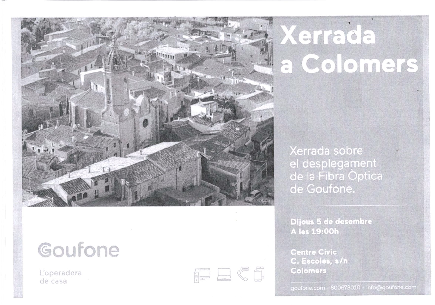 CARTELL_colomers