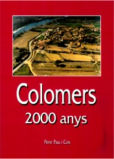 colomers